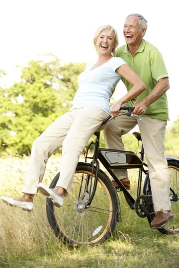 55+ Communities & Active Adult Retirement Living | FAQs