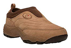Don't Call Them Old People Shoes: 18