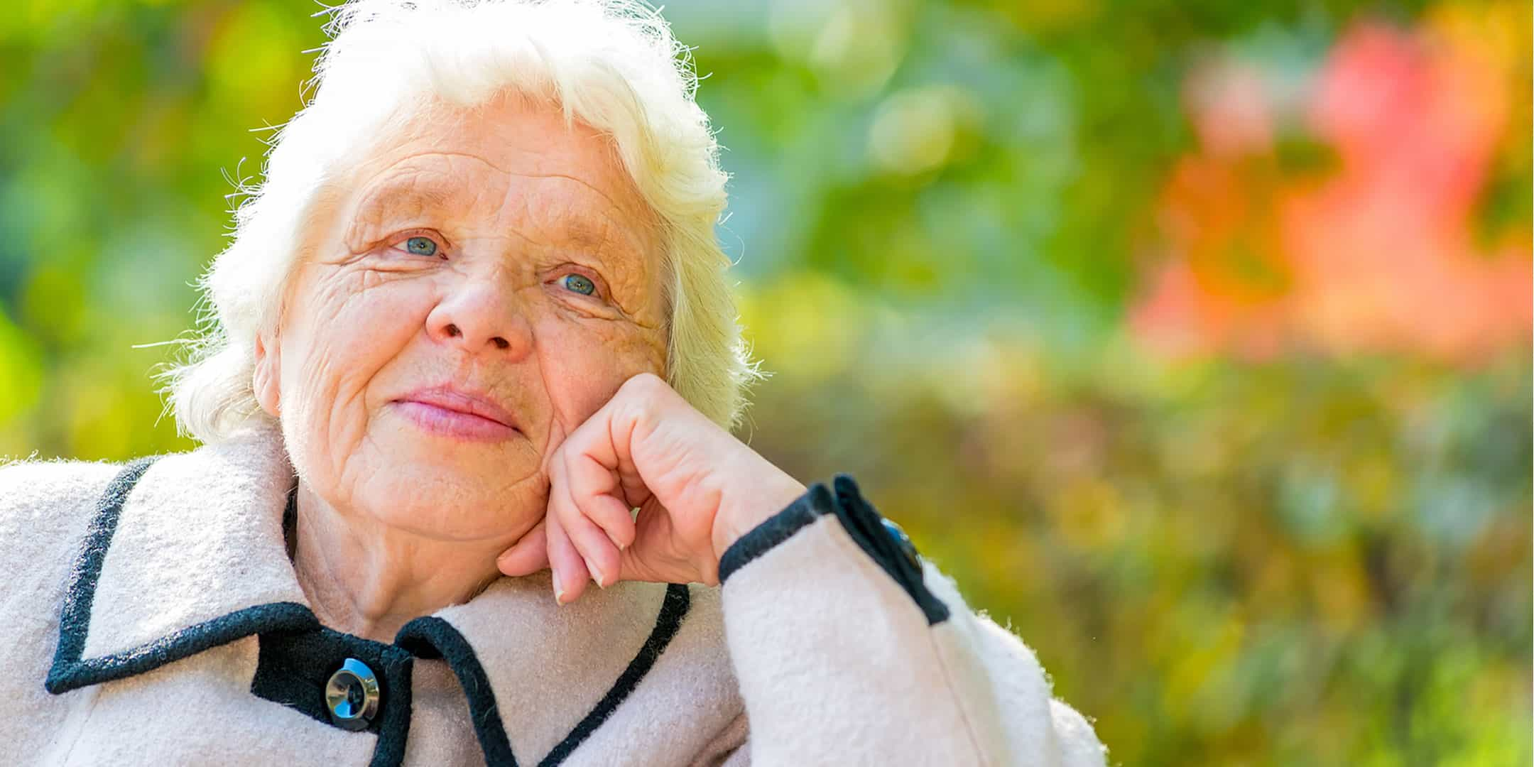 What Depression In The Elderly Looks Like Amp How To Get Help