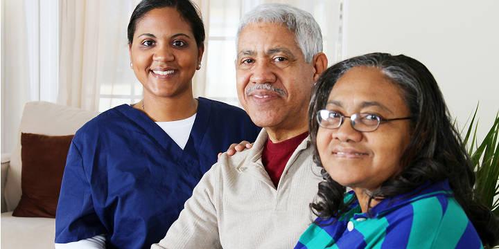 ohio home care program background checks