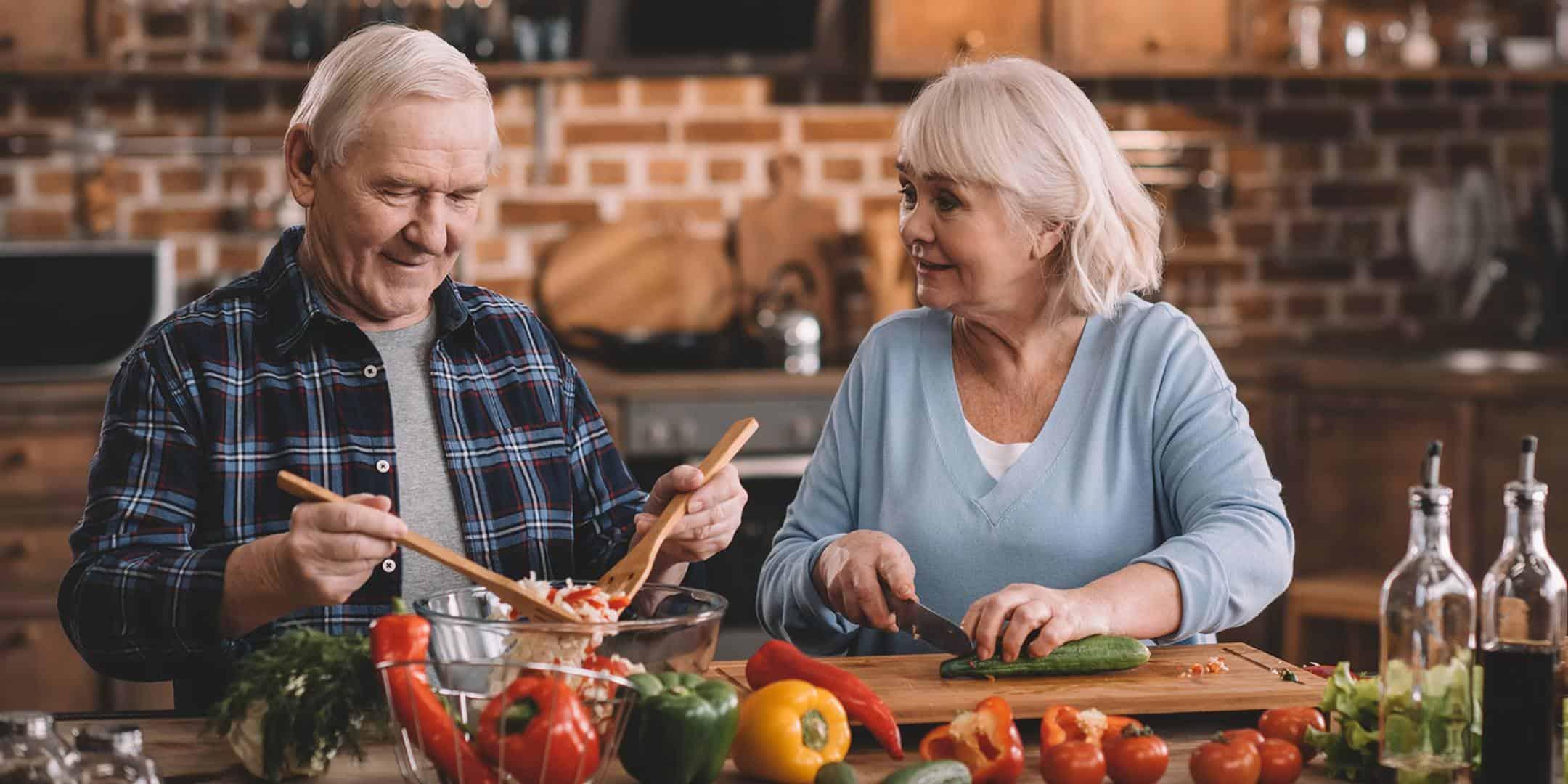&Eth;&Nbsp;&Eth;&Micro;&Eth;&Middot;у&Eth;&Raquo;ÑÂ'&Eth;&Deg;ÑÂ' с&Eth;&Raquo;&Eth;&Cedil;&Eth;&Ordm;&Eth;&Deg; &Eth;&Middot;&Eth;&Deg; Diet For Seniors