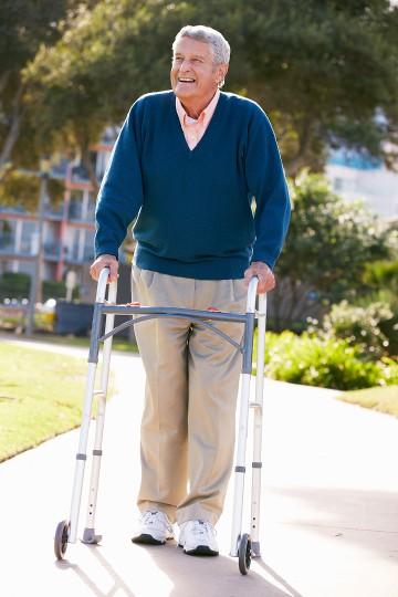 Best Walkers For Seniors 22 Great