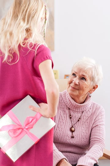 Does Trying To Think Of Gift Ideas For The Grandparents In Your Life Have You Scratching Head Weve Got Covered Here Are Some Suggestions