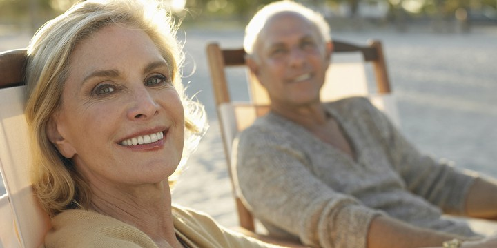 Long-Term Care Insurance for the Elderly