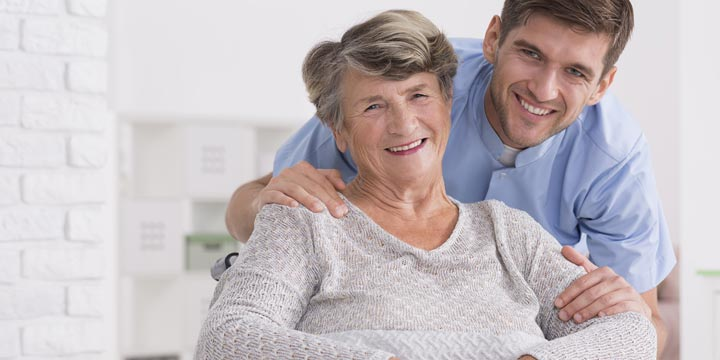 Placing a Parent in a Nursing Home: How to Make It Easier