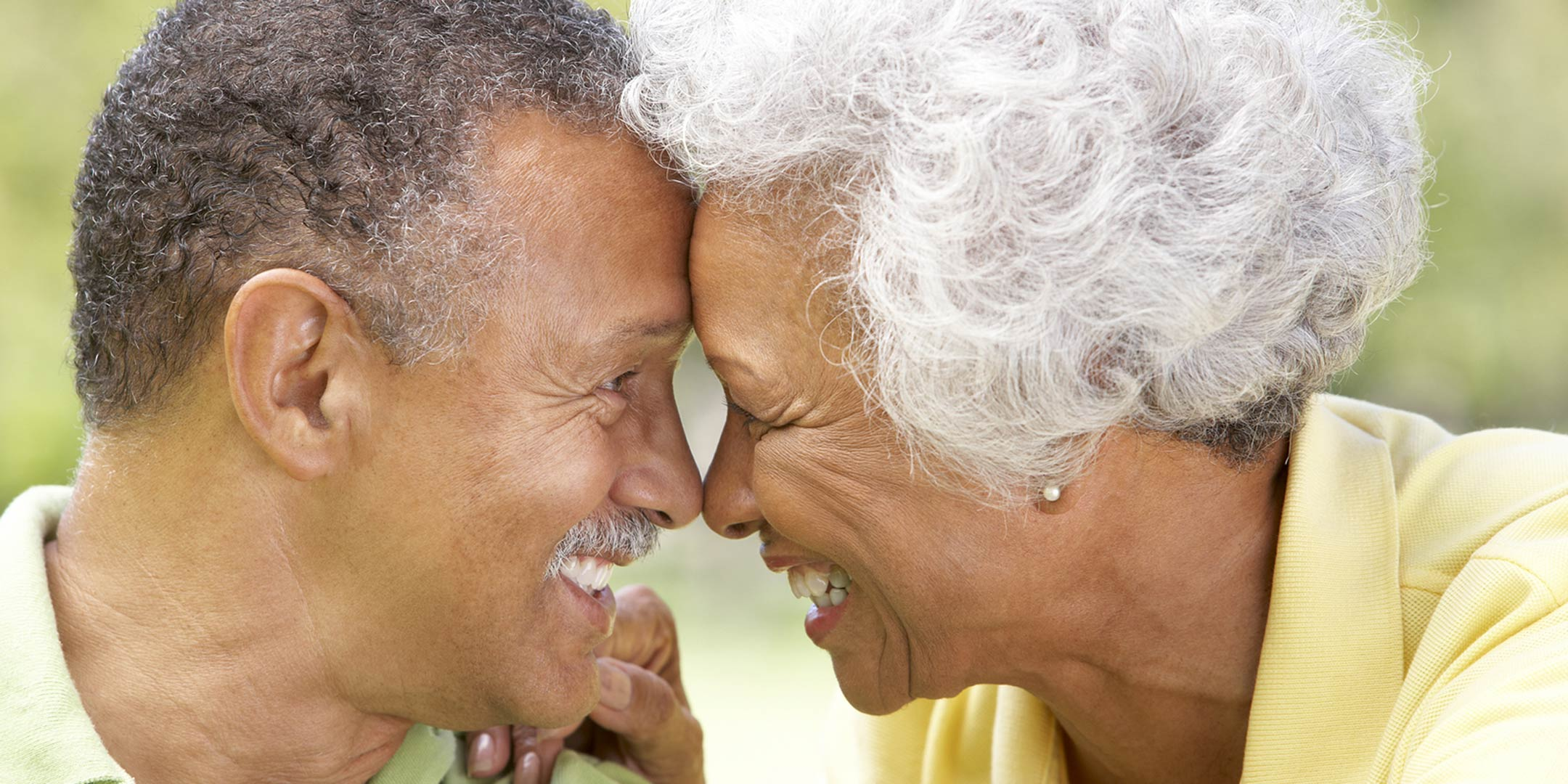 Mature folks making love Seniors And Good Sex Tips For Staying Active In The Bedroom