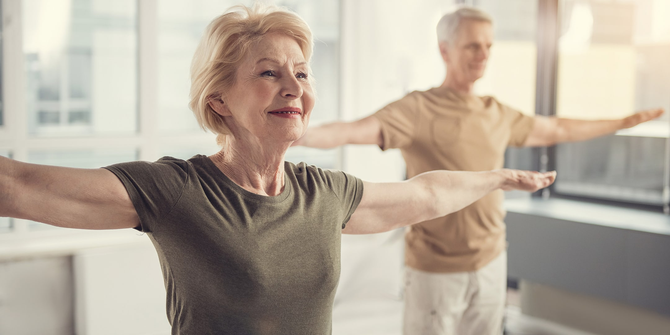 Yoga For Seniors How To Get Started And Why You Should